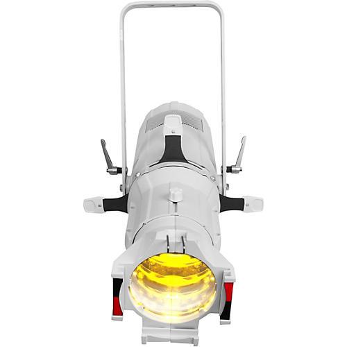 CHAUVET Professional Ovation E-910FC RGBAL LED Light
