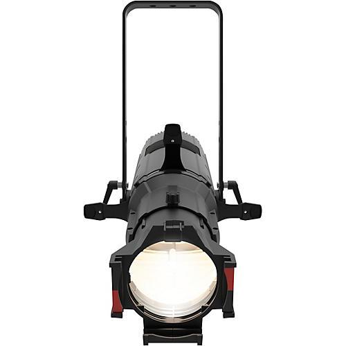 CHAUVET Professional Ovation E-930VW Variable White LED Light