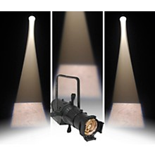 CHAUVET Professional Ovation ED-190WW Ellipsoidal LED Spotlight