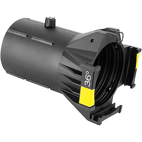 CHAUVET Professional Ovation Ellipsoidal 36° HD Lens Tube
