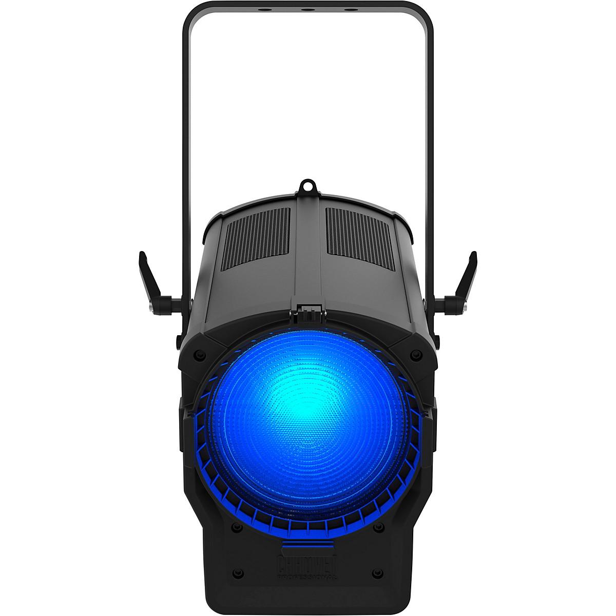 CHAUVET Professional Ovation F-915FC RGBAL LED Fresnel Wash Light