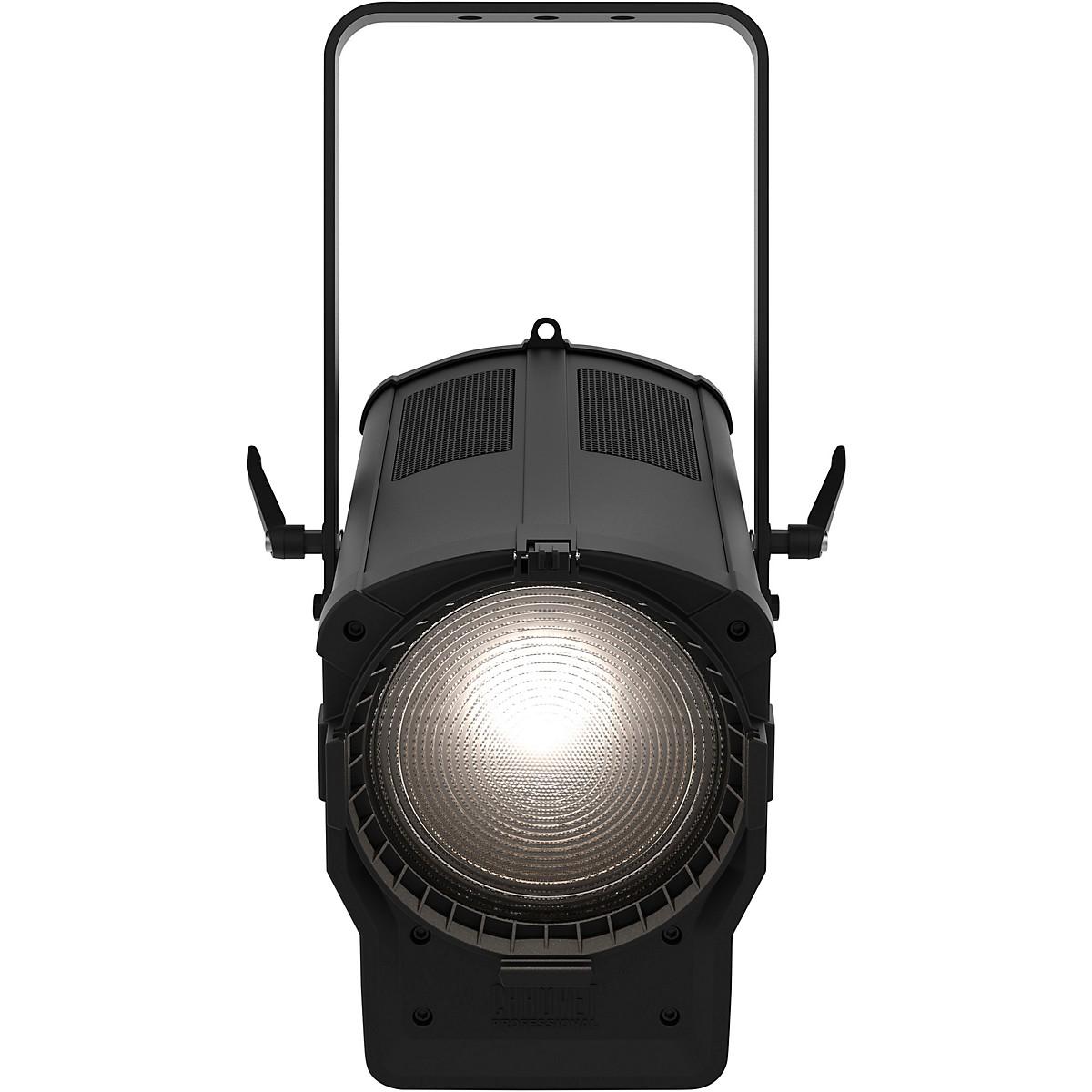 CHAUVET Professional Ovation F-915VW Variable White LED Light