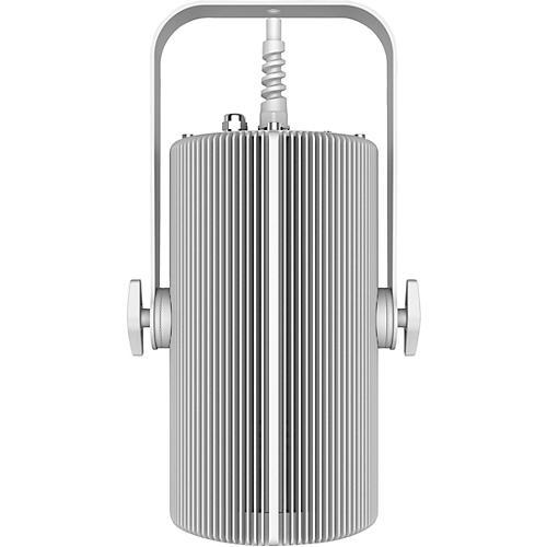 CHAUVET Professional Ovation H-265WW Warm White LED Light