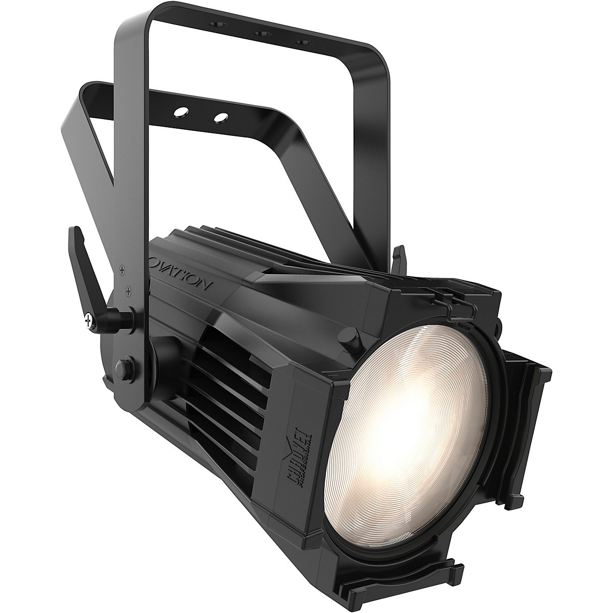 CHAUVET Professional Ovation P-56VW Variable White LED PAR Light