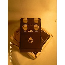 DV Mark Over Marker Effect Pedal