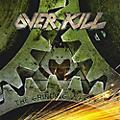 Alliance Overkill - The Grinding Wheel thumbnail