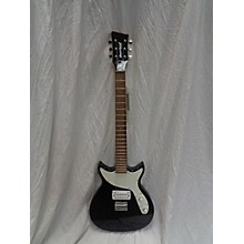 First Act Overload BB391 Solid Body Electric Guitar