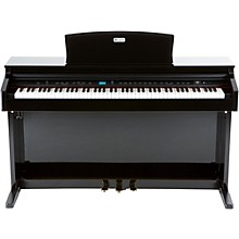 Williams Overture 2 88-Key Console Digital Piano Level 1