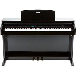 Overture 2 88-Key Console Digital Piano