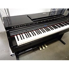 Williams Overture 2 Digital Piano