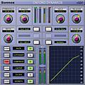 Sonnox Oxford Dynamics (HD-HDX) Software Download thumbnail