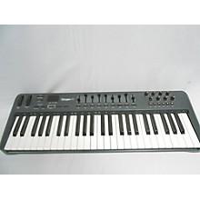 M-Audio Oxygen 49 Key MIDI Controller