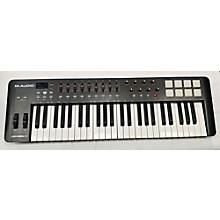 M-Audio Oxygen 49 Key MK IV MIDI Controller