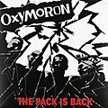 Alliance Oxymoron - Pack Is Back thumbnail
