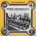 Alliance Ozzie Nelson & Orchestra - Uncollected thumbnail