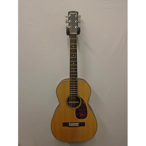 Larrivee P-04 Acoustic Guitar
