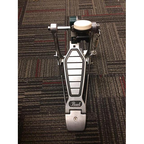 Pearl P-100 Bass Pedal Single Bass Drum Pedal