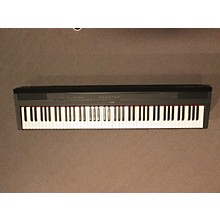 Yamaha P-115 Stage Piano