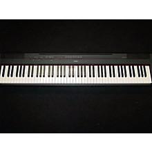 Yamaha P-115B Stage Piano