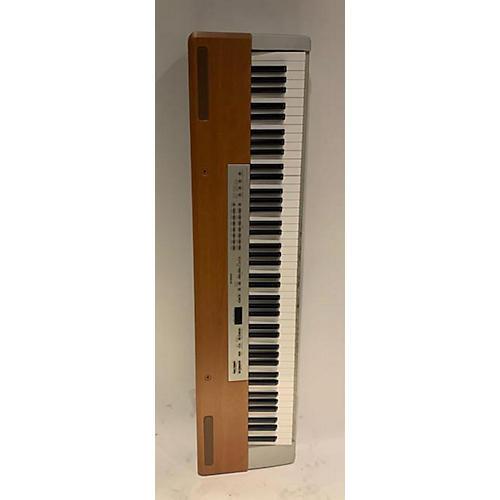 Yamaha P-120 Digital Piano