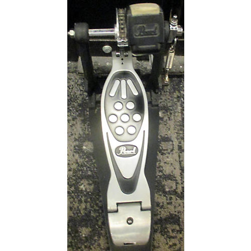 Pearl P-120P Single Bass Drum Pedal