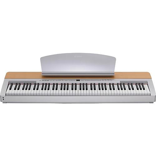 Yamaha P-140 Contemporary Digital Piano