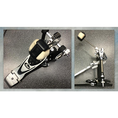 Pearl P-2000C Single Bass Drum Pedal