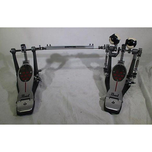 Pearl P-2052C Double Bass Drum Pedal
