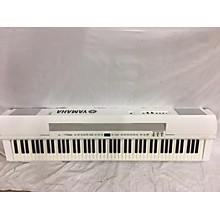 Yamaha P 255 Digital Piano
