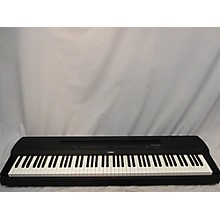 Yamaha P-255 Digital Piano
