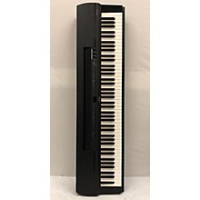 Yamaha P-255 Weighted 88 Key Stage Piano