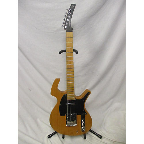 Parker Guitars P-36 Solid Body Electric Guitar