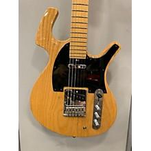parker guitars guitar center. Black Bedroom Furniture Sets. Home Design Ideas