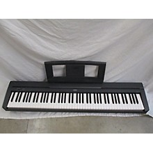 Yamaha P-45 Stage Piano