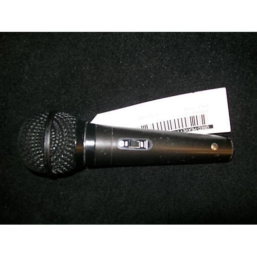 Peavey P-51 Dynamic Microphone