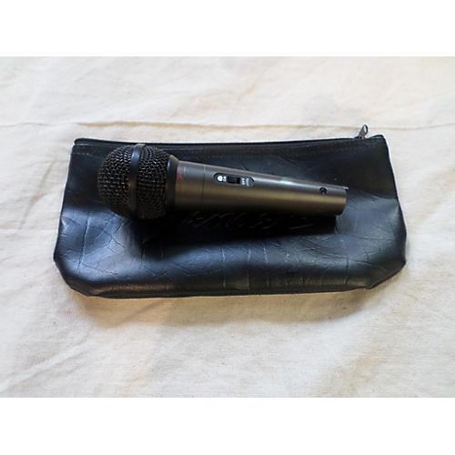 Fender P-51 Dynamic Microphone