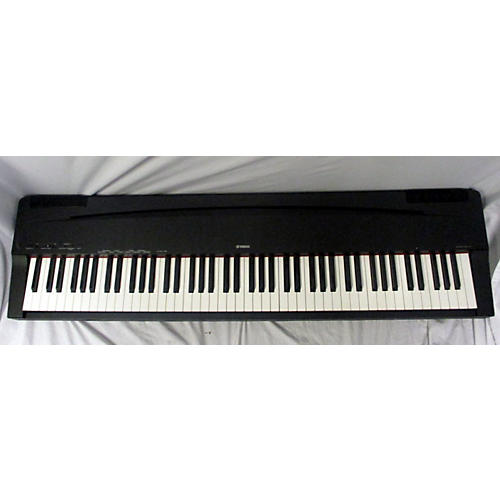 Yamaha P-70 Digital Piano