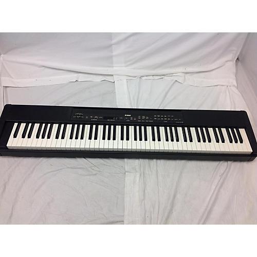 Yamaha P 80 Stage Piano