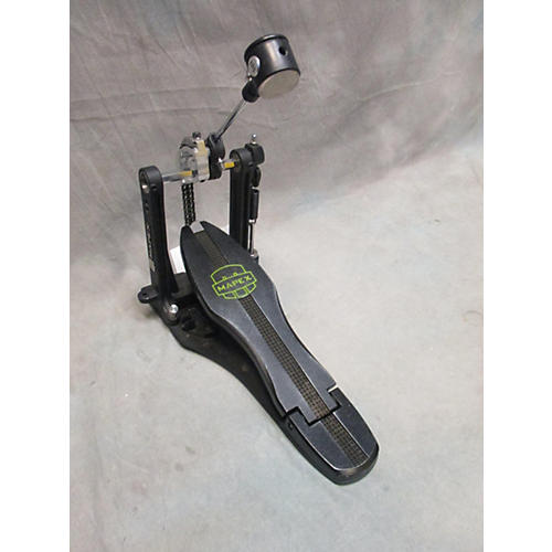 Mapex P-800 Bass Pedal Single Bass Drum Pedal