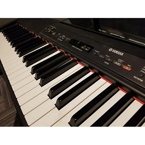 Yamaha P-90 Stage Piano