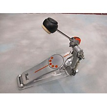 Pearl P-900 Bass Drum Beater