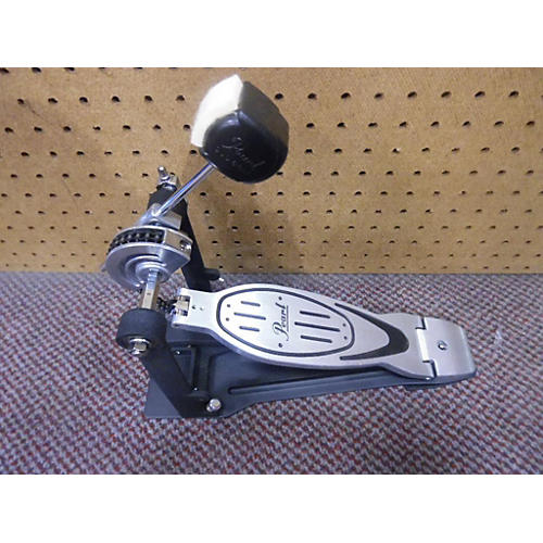 Pearl P-900 Bass Drum Pedal Single Bass Drum Pedal