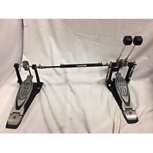 Pearl P-902 POWERSHIFTER DOUBLE BASS PEDAL Double Bass Drum Pedal