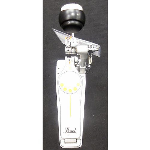 Pearl P 930 DEMONATOR Single Bass Drum Pedal