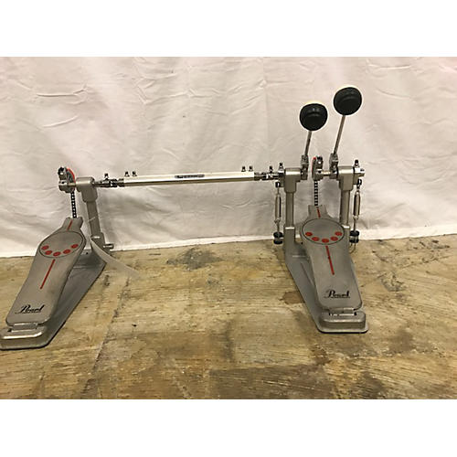 Pearl P-932 Double Bass Drum Pedal