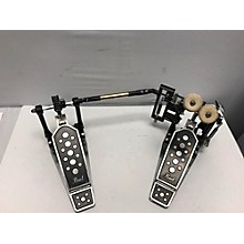 Pearl P-950 Double Bass Drum Pedal
