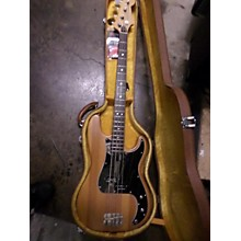 Univox P BASS Electric Bass Guitar