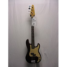 Johnson P BASS Electric Bass Guitar