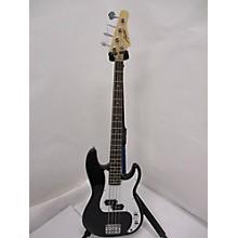 Austin P-BASS Electric Bass Guitar