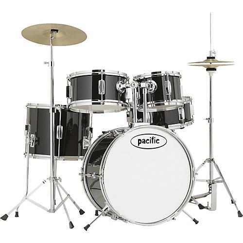 PDP by DW P/D 5 Piece Jr Drumset